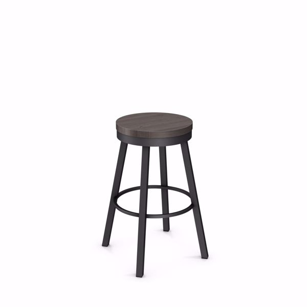 Picture of Connor Bar Stool