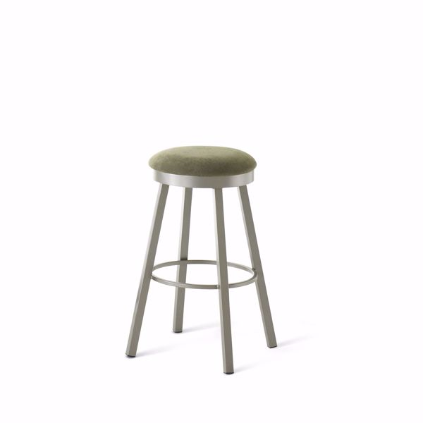 Picture of Connor Spectator Stool