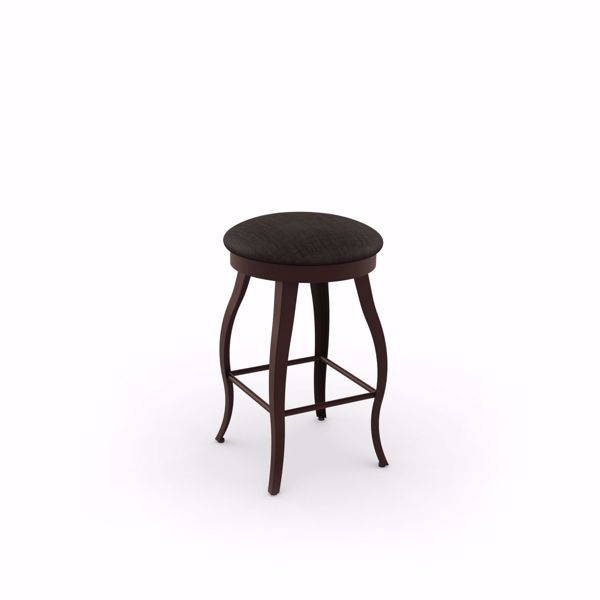 Picture of Pearl Bar Stool