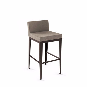 Picture of Ethan Counter Stool