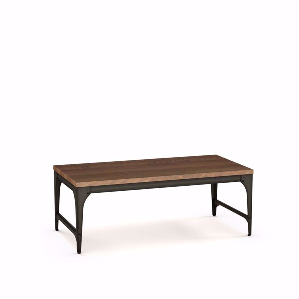 Picture of Elwood Coffee Table
