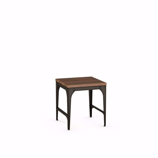 Picture of Elwood End Table