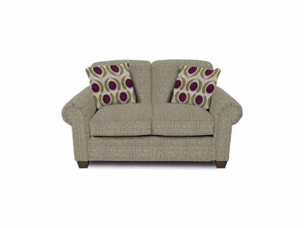 Picture of Philip Loveseat