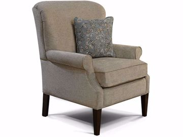 Picture of Natalie Chair