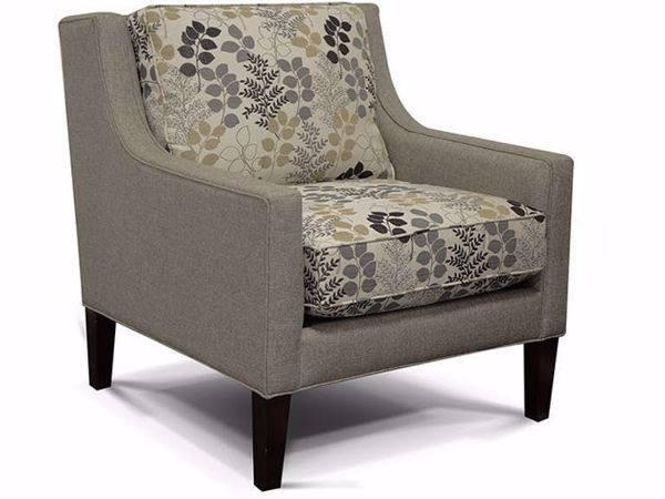 Picture of Lowe Combo Chair