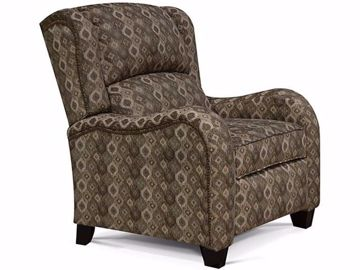 Picture of Carolynne Recliner