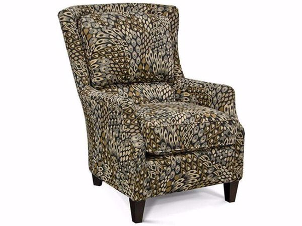 Picture of Loren Chair