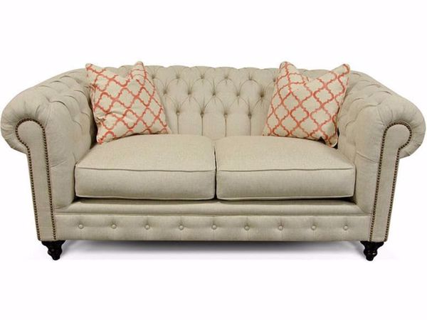 Picture of Rondell Loveseat