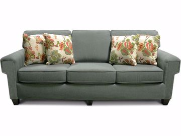 Picture of Yonts Sofa