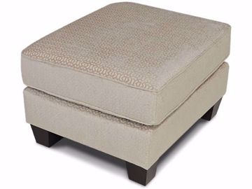 Picture of Yonts Ottoman