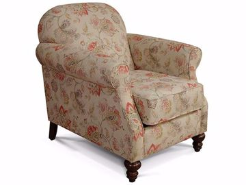 Picture of Brinson Chair