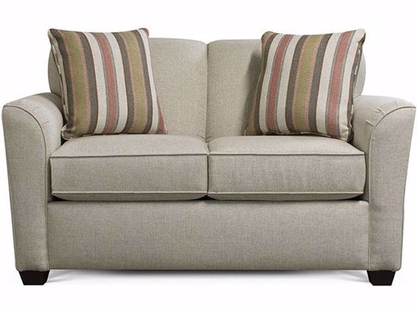 Picture of Smyrna Loveseat