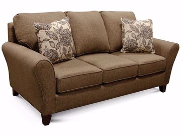 Picture of Paxton Sofa