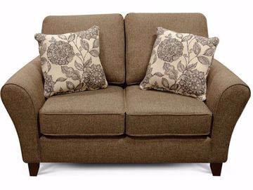Picture of Paxton Loveseat