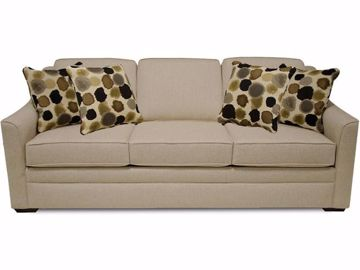Picture of Thomas Sofa