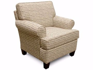 Picture of Weaver Chair