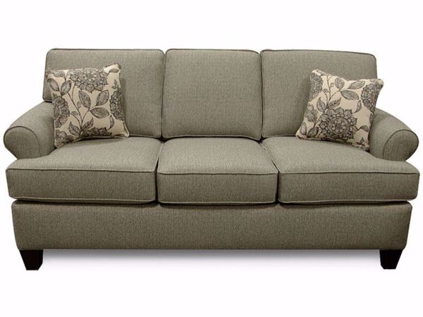 Picture of Weaver Sofa