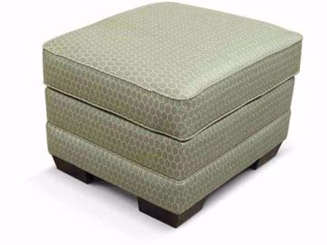 Picture of Brantley Ottoman