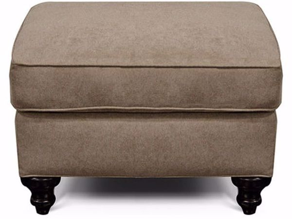 Picture of Stacy Ottoman