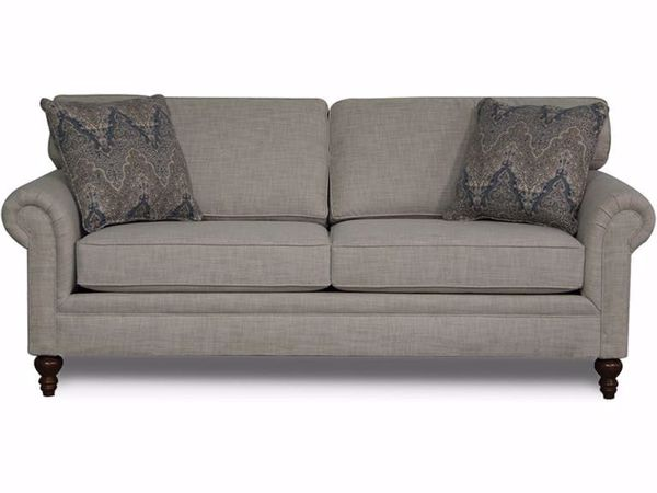 Picture of Renea Sofa
