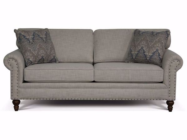 Picture of Renea Sofa with Nails