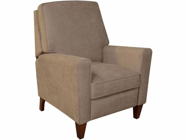 Picture of Collegedale Recliner