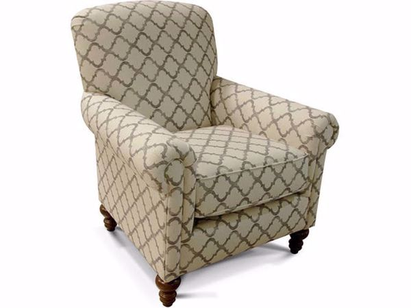 Picture of Eliza Chair