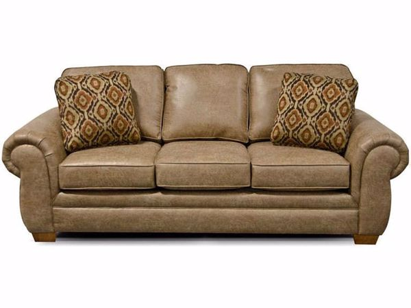 Picture of Walters Sofa