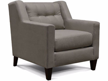 Picture of Brody Chair
