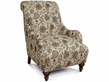 Accent Chair at Colorado Casual