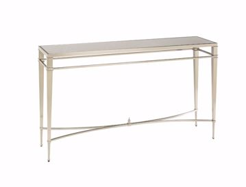 Picture of Mallory Sofa Table