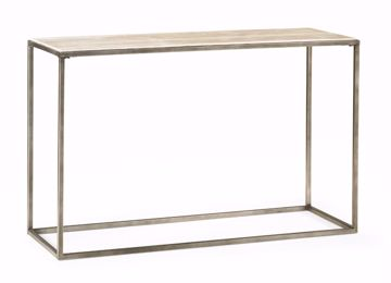Picture of Modern Basics Sofa Table