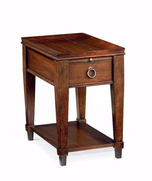 Picture of Sunset Valley Chairside Table