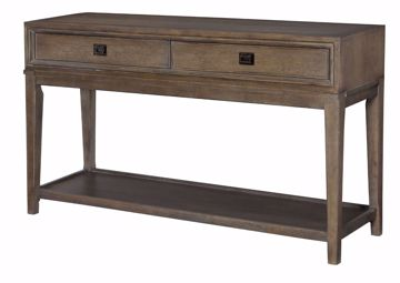 Picture of Park Studio Console Table