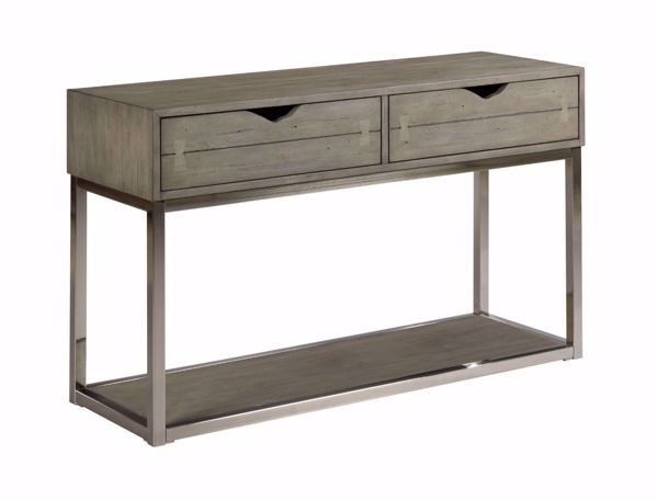 Picture of Lakeland Sofa Table