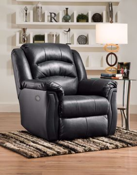 Picture of Max Recliner