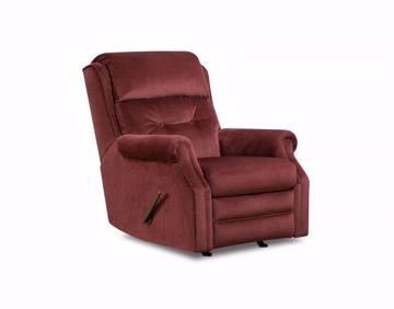 Picture of Nantucket Recliner