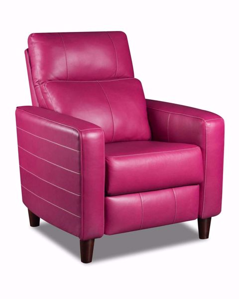Picture of Triumph High Leg Recliner