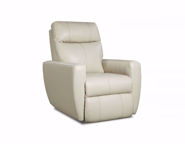 Picture of Knock Out Recliner