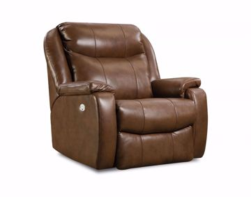 Picture of Hercules Recliner