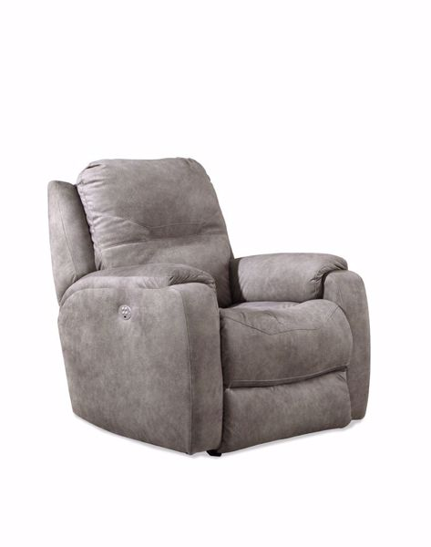 Picture of Royal Flush Recliner