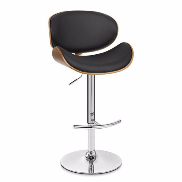 Picture of Naples Adjustable Height Stool