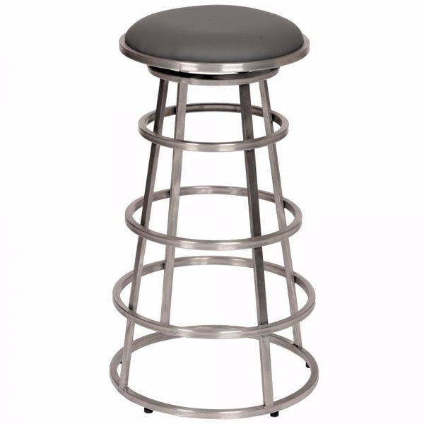 Picture of Ringo Counter Stool