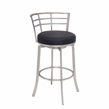 Picture of Viper Counter Stool