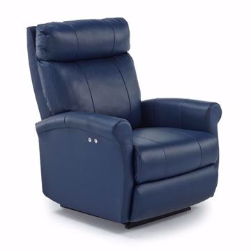 Picture of Codie Swivel Glider Recliner