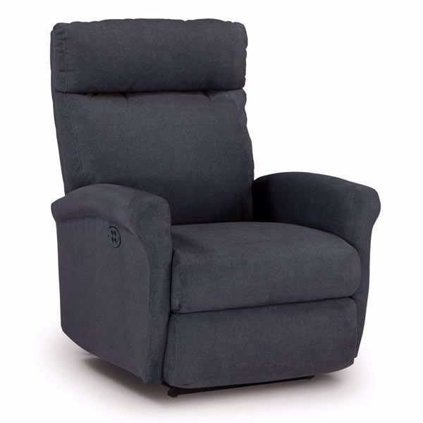 Picture of Codie Rocker Recliner