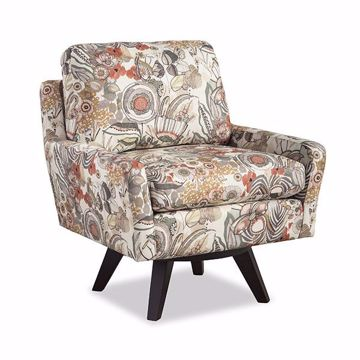 Picture of Seymour Chair