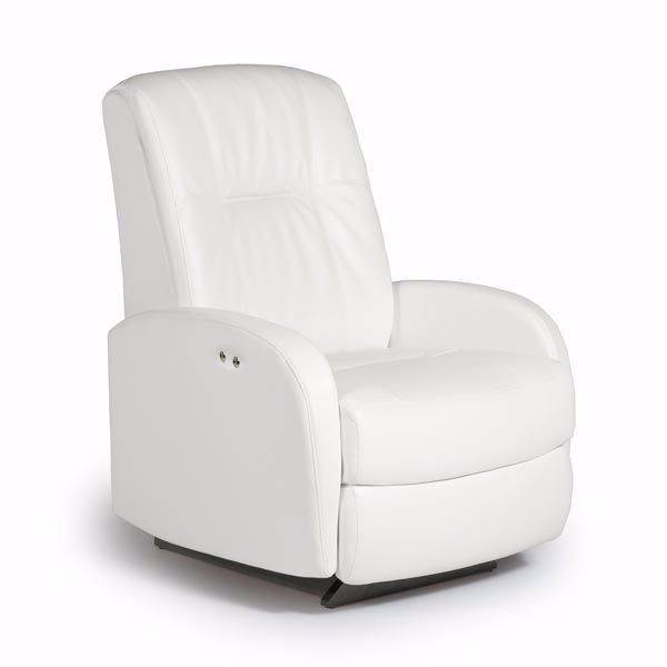 Picture of Ruddick Rocker Recliner