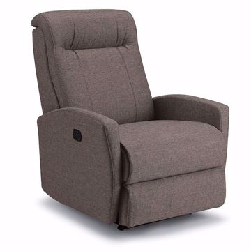 Picture of Kup Power Rocker Recliner