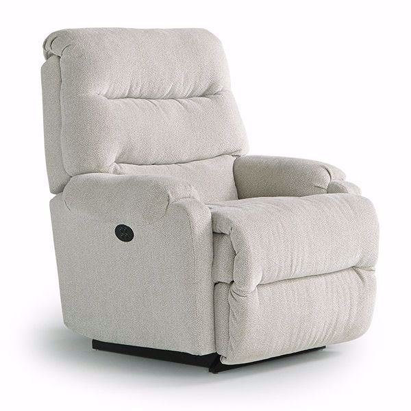Picture of Sedgefield Space Saver Recliner